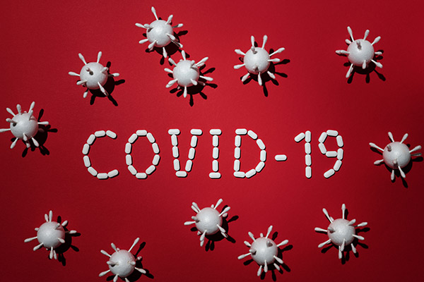 Virus and Covid-19